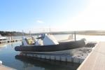 Aquadock